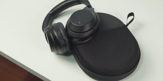 Headphone Sony Wh-1000xm3 - Super Novo