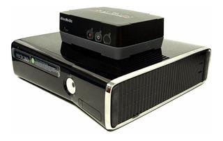 Capturadora Avermedia C281 Xbox 360 Ps3 Envió 24 Horas