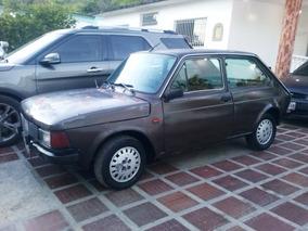 Fiat Spazio 147cl