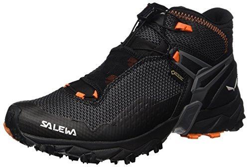 Zapato Deportivo Hombre (talla Col 39.5 / 8.5us)salewa Ultra