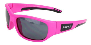Gafas Audax Kid Coach