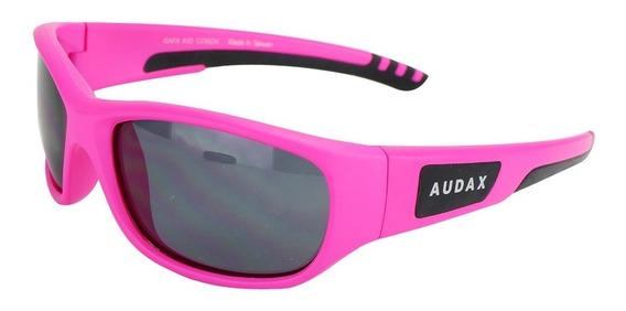 Gafas Audax Kid Coach