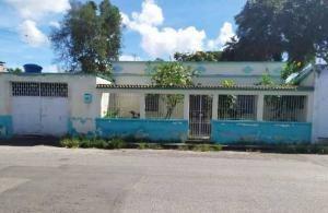 Casa Venta Bejuma Codflex 20-6670 Ursula Pichardo