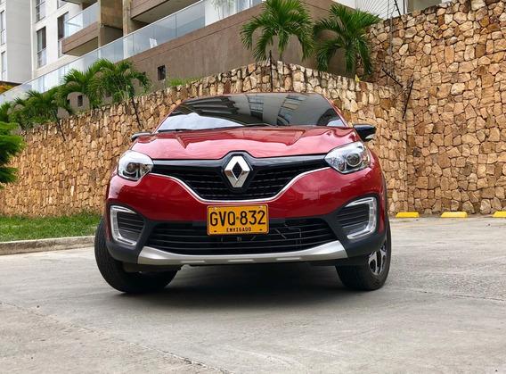 Renault Captur Zen 2021