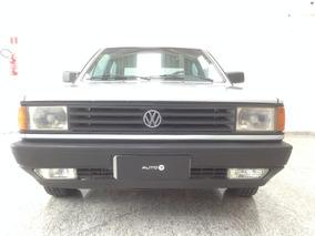 Volkswagen Gol Cl 1.6 2p 1989
