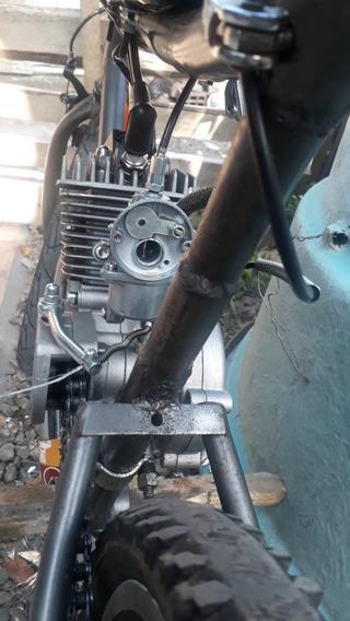 Importway 80cc