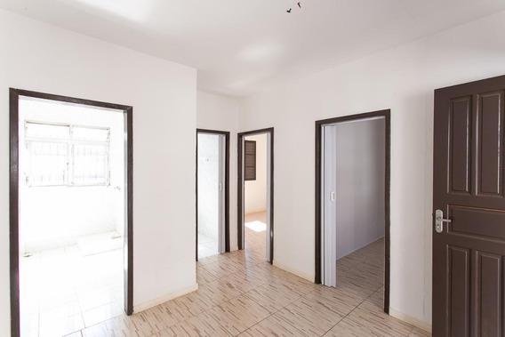 Apartamento Para Aluguel - Cavalhada, 2 Quartos, 48 - 892995729