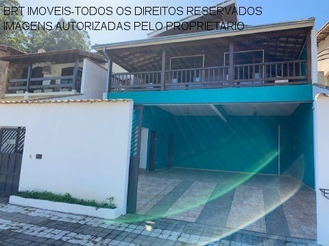 Casa - Ca00180 - 34077383