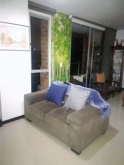 Apartamento En Venta Castropol- Medellin - El Poblado