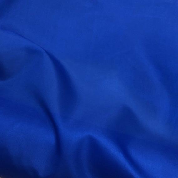Tafeta Azul Francia (azul Francia)