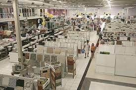 Loja Material De Construção !! A Venda - Curitiba Pr - Lo0002