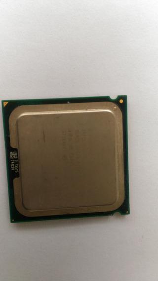 Processador Xeon E5345 Para Servidor - Usado
