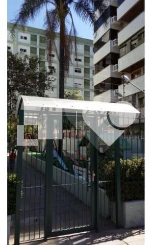 Apartamento 2 Dormitorios No Menino Deus - 28-im419654