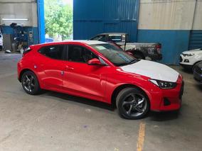 Hyundai Veloster 2.0 Tech Aut 6ta 2019 Nafta 0km 155 Cv New