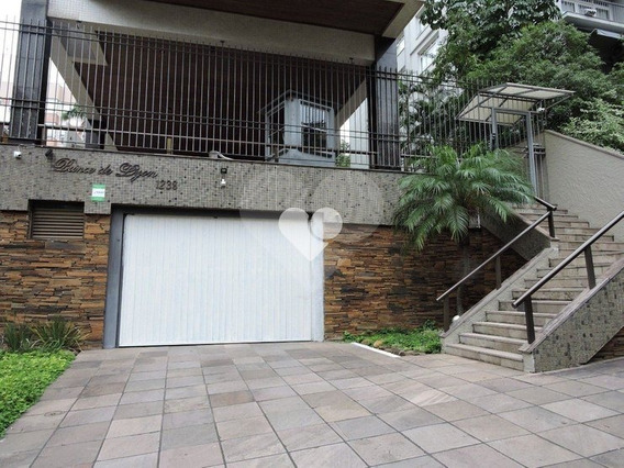 Apartamento-porto Alegre-auxiliadora | Ref.: 28-im439287 - 28-im439287