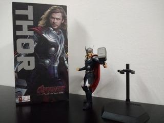 Figura Thor: Age Of Ultron