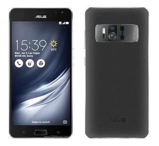 Smartphone Asus Zenfone Ar 128gb Tela 5.7