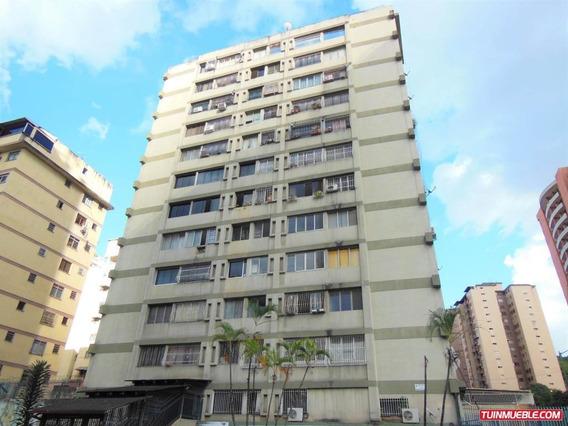 Apartamentos En Venta Cam 09 An Mls #17-11398 -- 04249696871