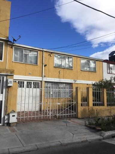 Casas En Venta Sociego 642-4455