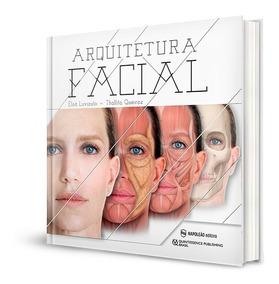 Livro Arquitetura Facial Napoleao