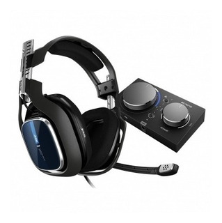 Headset Astro A40 Tr Headset + Mixamp Ps4 Pc