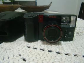 Camera Fotográfica Olympus Az100