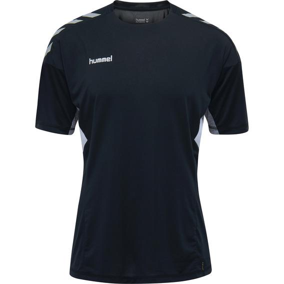 Camiseta Masculina Tech Move