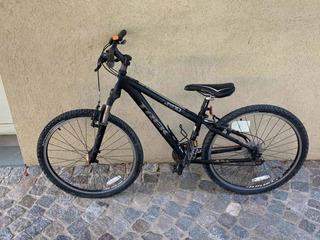 Bicicleta Trek 4300 (para Niños)