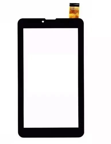 Tela Touch Vidro Lenoxx Tb-3100 Tb3100 7