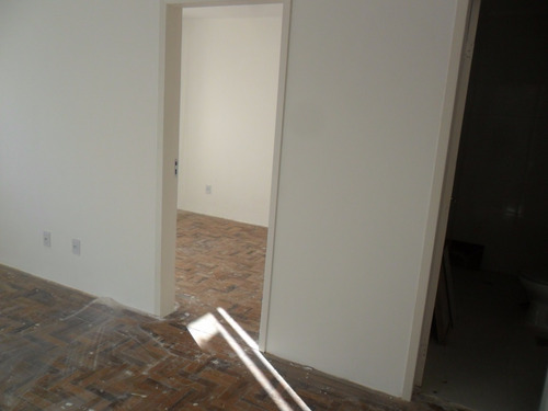 Apartamento Cristo Redentor Porto Alegre. - 2921