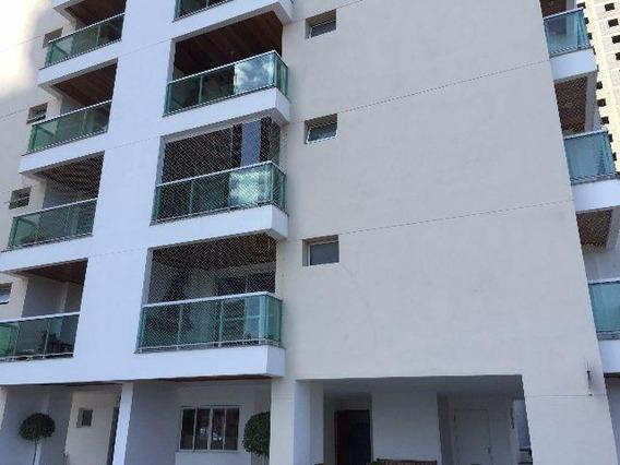 Apartamento 3 Dormitórios - Cooperativa Vida Nova Aprígio