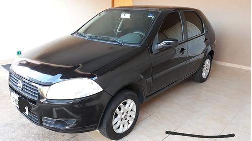 Fiat Palio 1.0 Elx 8v 2007/08