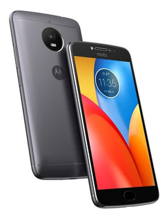 Celular Motorola Moto E4 Plus Usado Muy Buen Estado Libre