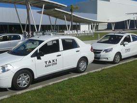 Chevrolet Y Nissan Sail Y Tiida