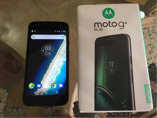 Motorola Moto G4 Play Amazon