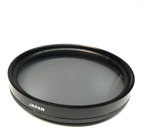 Filtro Polarizador Circular Astron 40.5mm (6983)