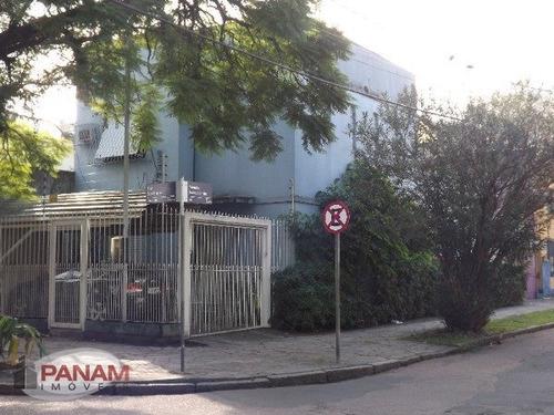 Casa/sobrado - Rio Branco - Ref: 11283 - V-11283