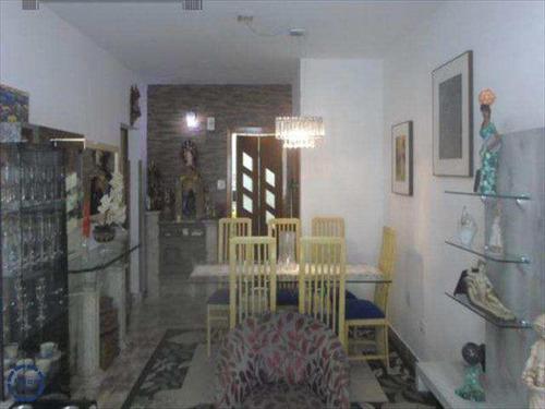 Apartamento Com 2 Dorms, Aparecida, Santos - R$ 550 Mil, Cod: 7005 - V7005