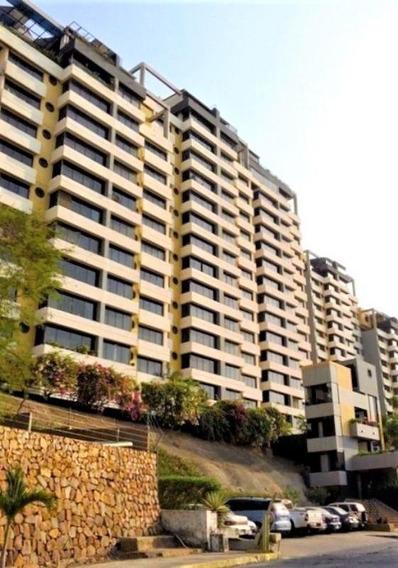 Apartamento En Palma Dorada   En Alquiler   Lecheria