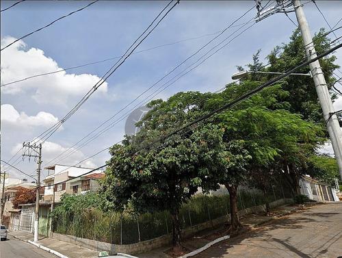 Venda Terreno São Paulo Vila Bruna - T27