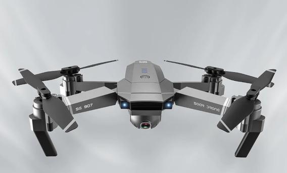 Drone Sg907