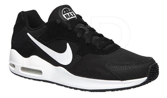 Zapatillas Nike Air Max Guile Originales Mujer Sportwear
