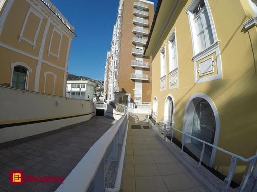 Apartamentos - Centro - Ref: 37967 - V-a41-37967