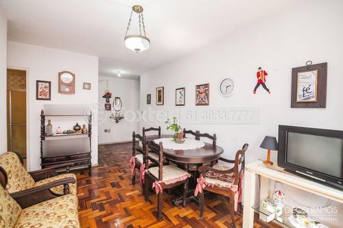 Imagem 1 de 30 de Apartamento, 2 Dormitórios, 75.05 M², Vila Ipiranga - 202760