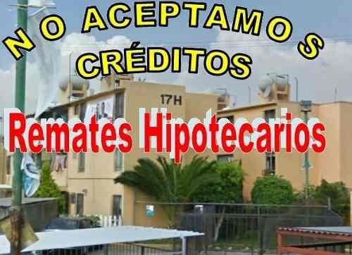 Remate Bancario En Arenal 5017