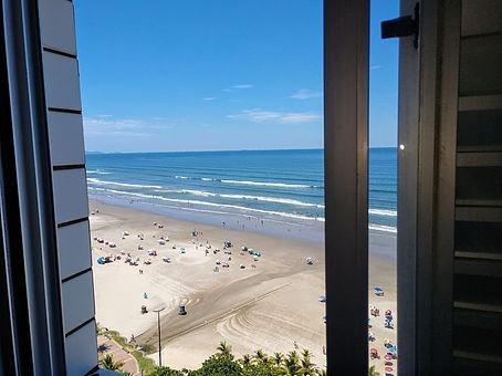 Apartamento À Venda, 111 M² Por R$ 590.000,00 - Jardim Real - Praia Grande/sp - Ap4378