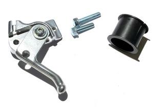 Palanca Descompresor Moto Repuesto Pro Kit Acerbis