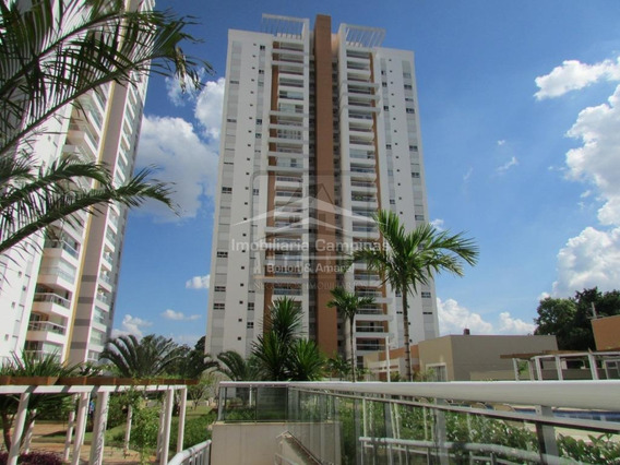 Apartamento Á Venda E Para Aluguel Em Taquaral - Ap005516