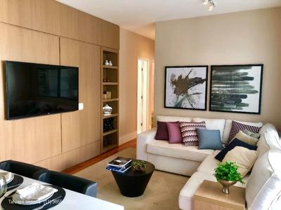 Apartamento Tatuapé - Ligue (11) 98551_2000 - 824a - 32745691