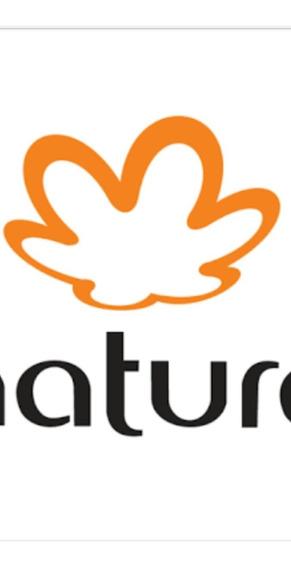 Promoção Kit Natura Cuidados Diários